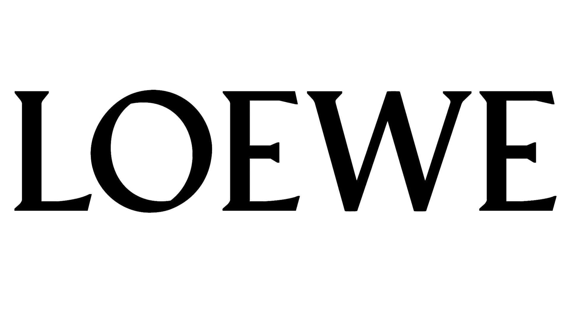 Картинки по запросу Loewe logo