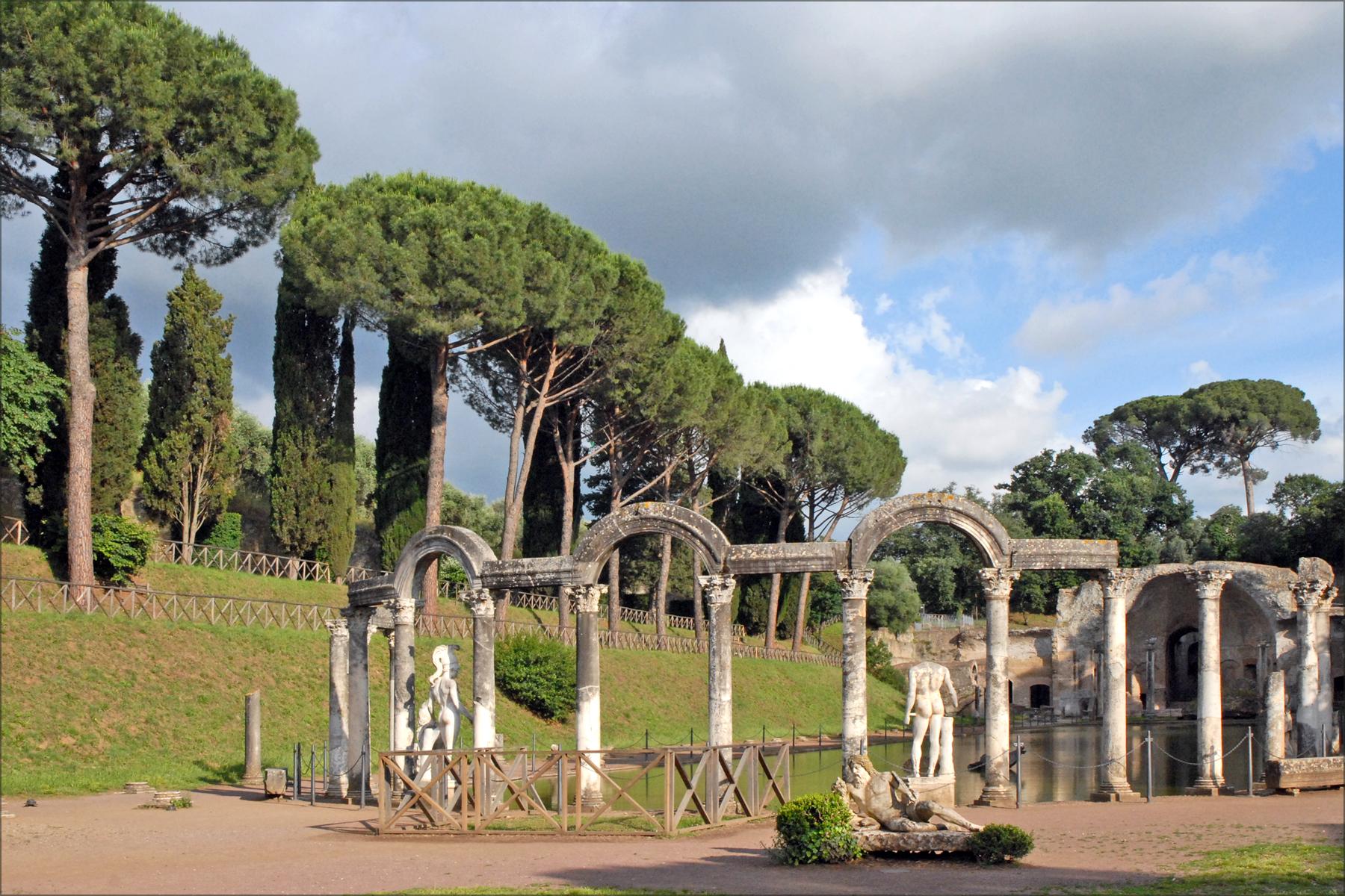 Villa San Benedetto Albese Con Cassano Recensioni