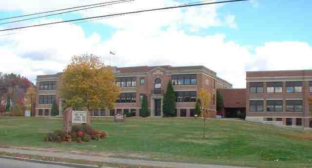 Laconia High School.jpg