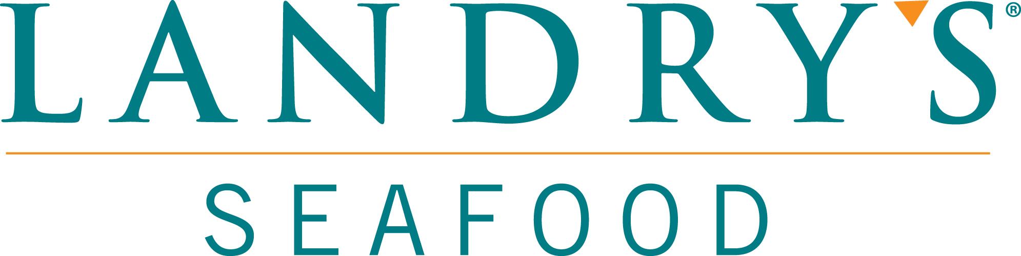 Seafood Restaurant Logo