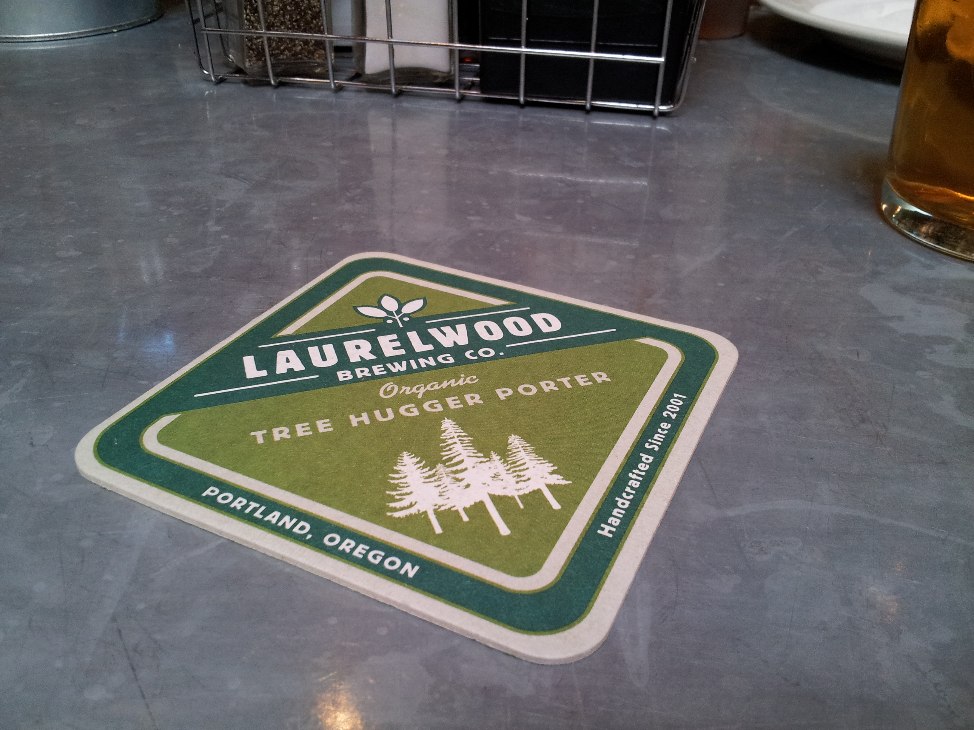 File Laurelwood Sellwood Portland 2014 2 Jpg