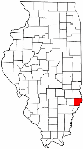 Lawrence County Illinois.png