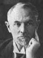 Leonid Krasin, crop.jpg