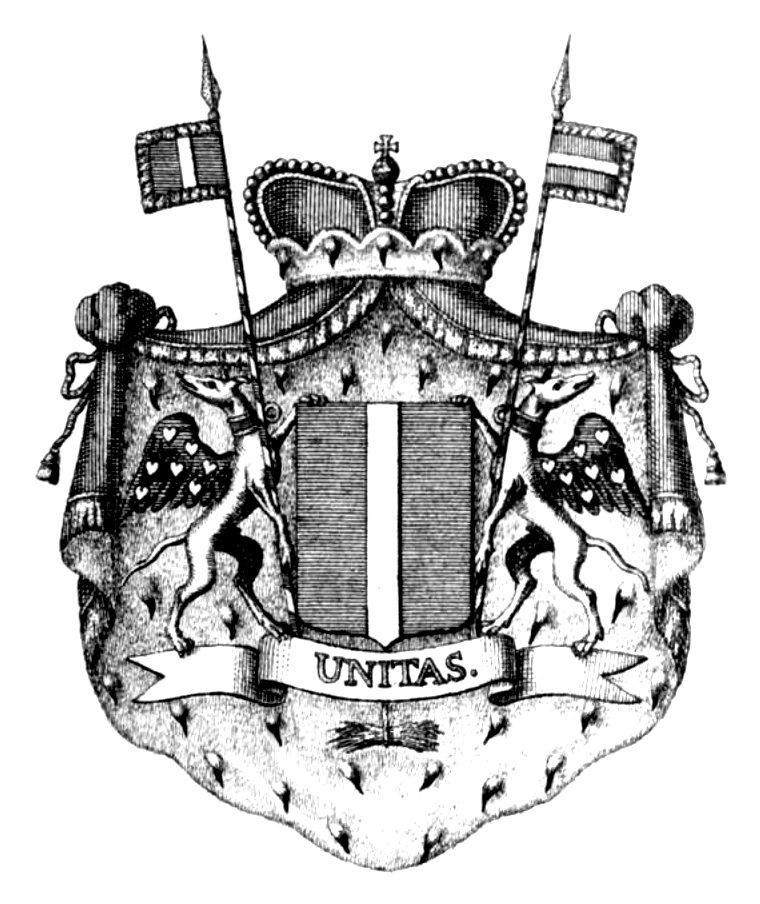 Leyen Fuersten von der Wappen.jpg