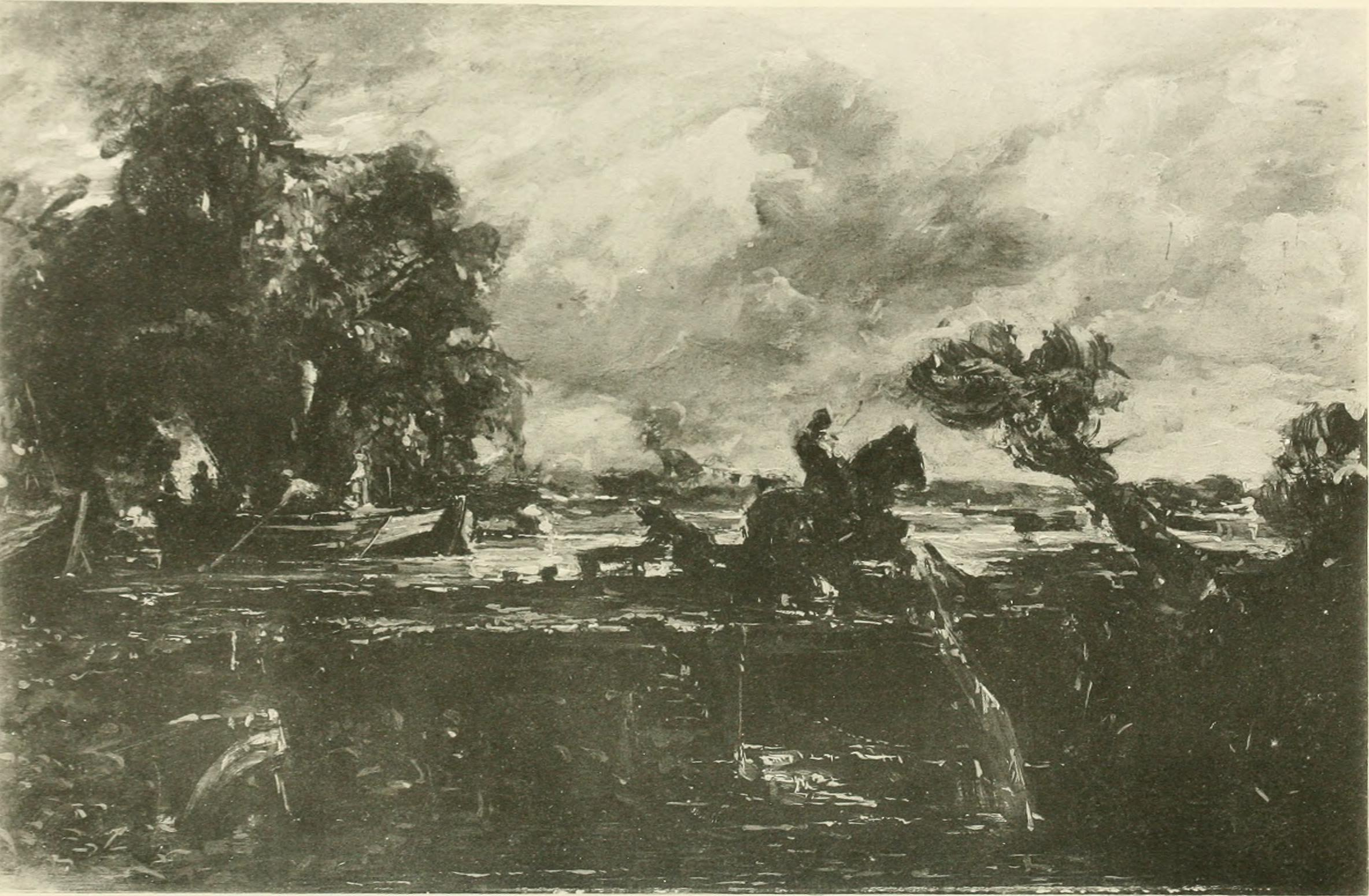 File Life And Letters Of John Constable R A 1896 14756502596 Jpg Wikimedia Commons