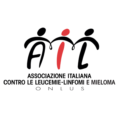 File:Logo AIL Onlus.png - Wikimedia Commons