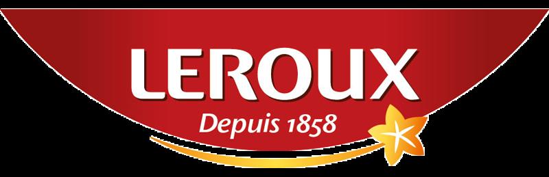 Http Www Leroux Fr Recettes Mug Cake Chicoree Moelleux Oeuf
