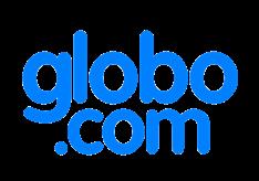 Privately held companies of brazil - Oglo o ...