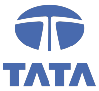 English: Logo Tata Group