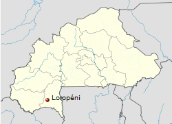 Loropéni-location-map.png
