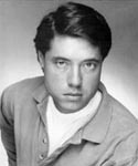 Luke Ford (actor)