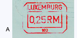 Luxembourg stamp type AB2A.jpg