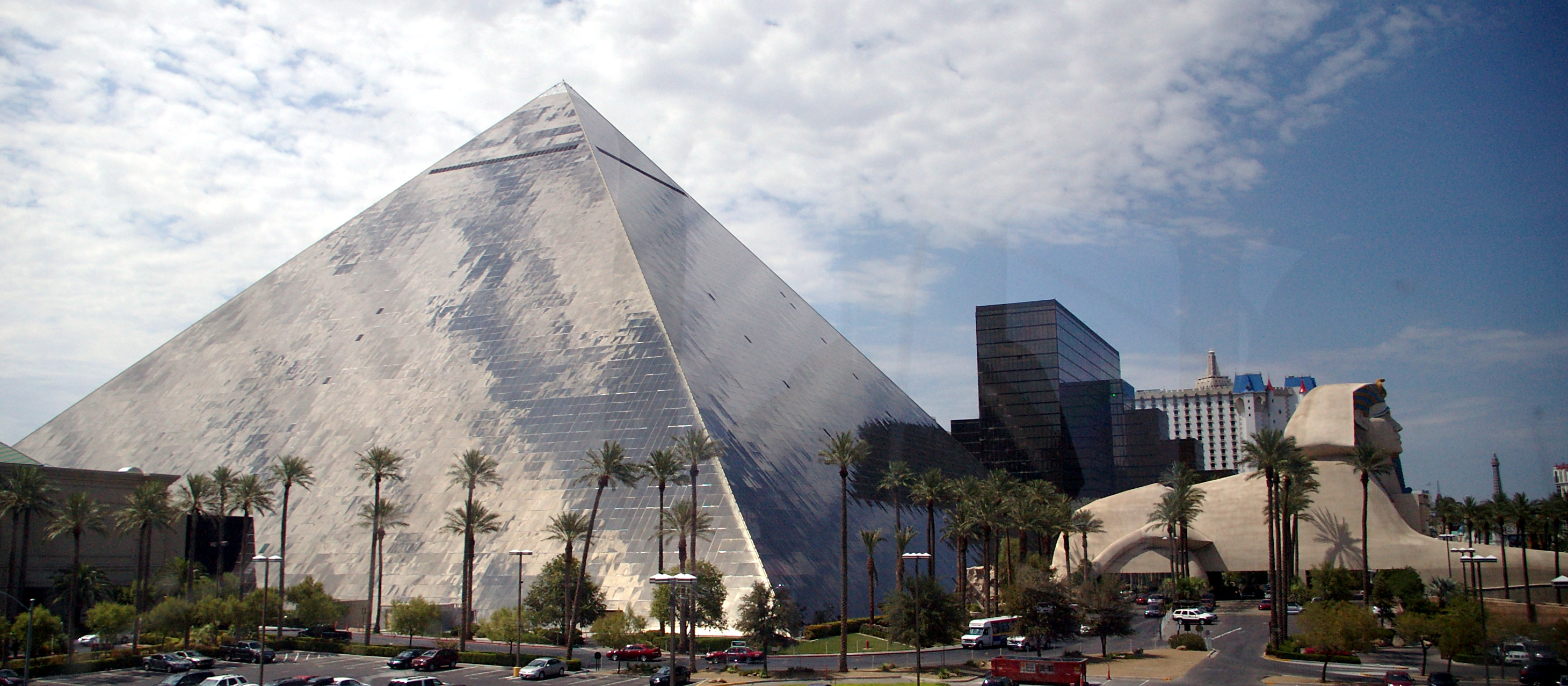 The luxor casino start your own online casino for free