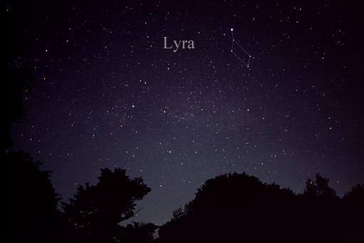 File:LyraCC.jpg
