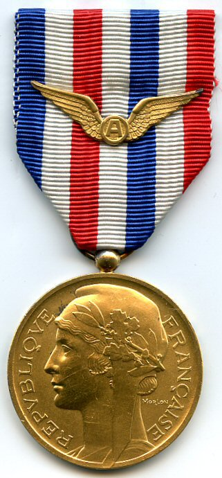 Us Military Medals Chart: Orders decorations and medals of France - Wikipedia,Chart