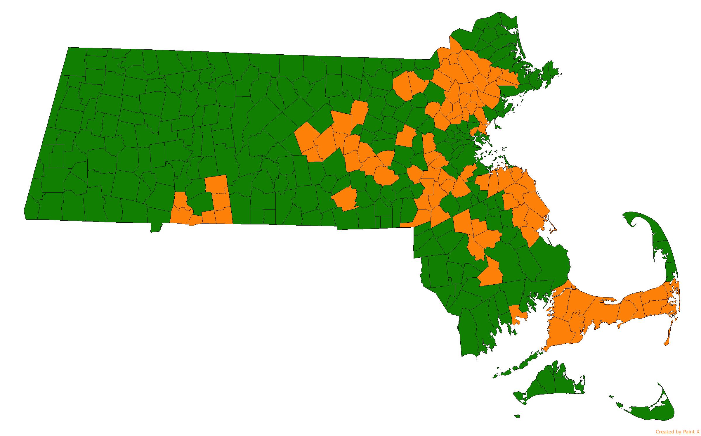 Cannabis in Massachusetts - Wikipedia