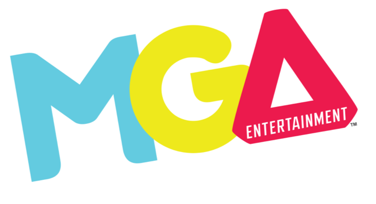 MGA Entertainment - Wikipedia