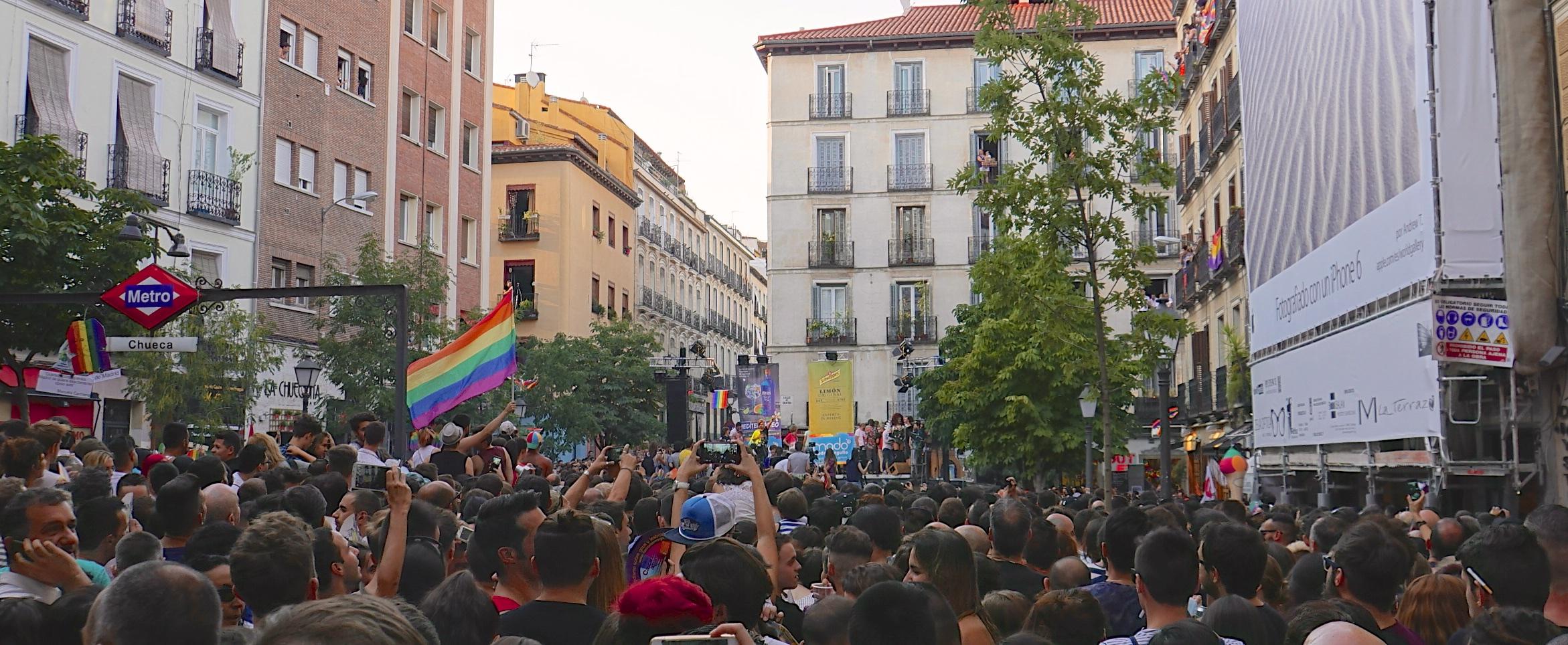 Rencontre Transexuel / Plan Cul Transexuelles