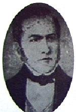 Manuel Jimenes