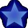 Mao06 Blue Star.png