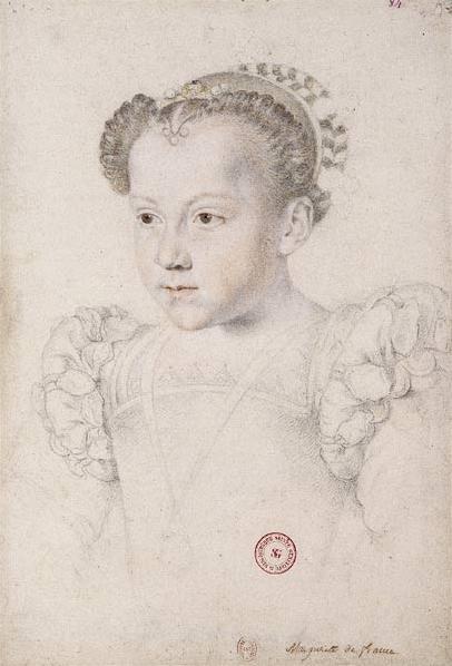 http://upload.wikimedia.org/wikipedia/commons/2/27/MargaretevonValois1555.jpg