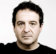Mark thomas.png