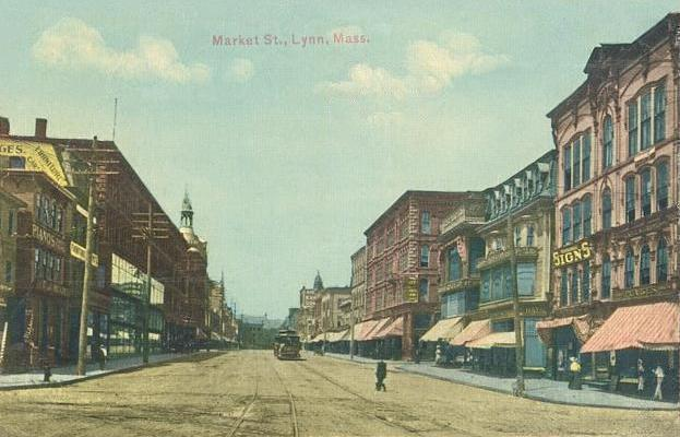 file market street  lynn  ma jpg