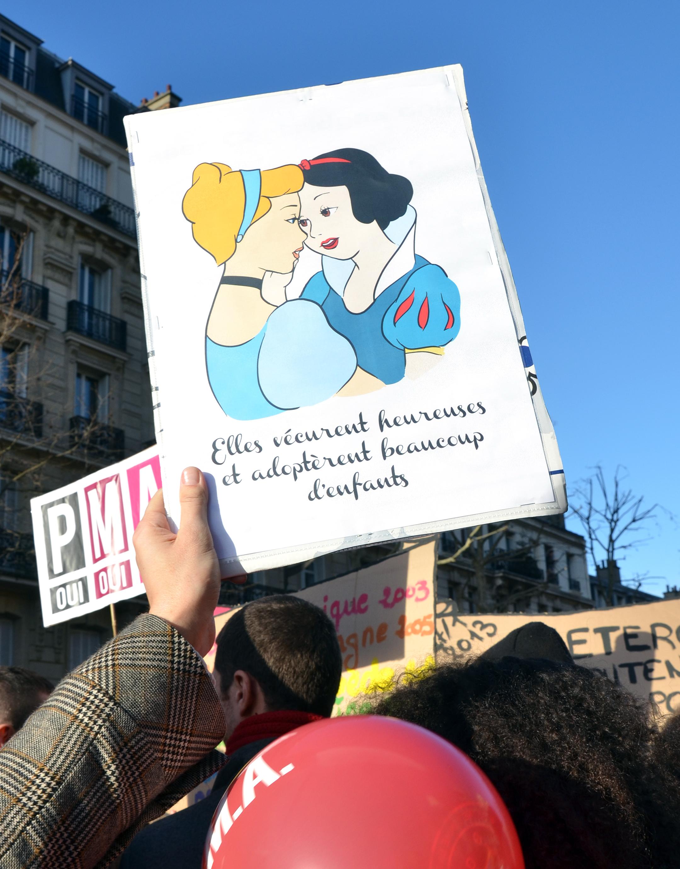 Domination Fetichisme à Paris