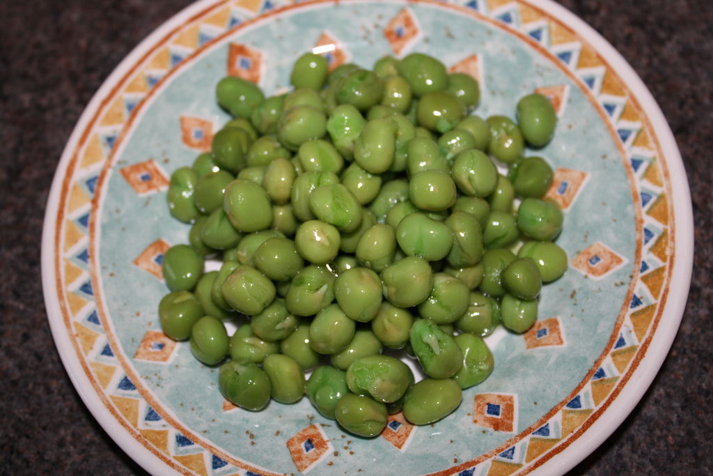 marrowfat peas.jpg