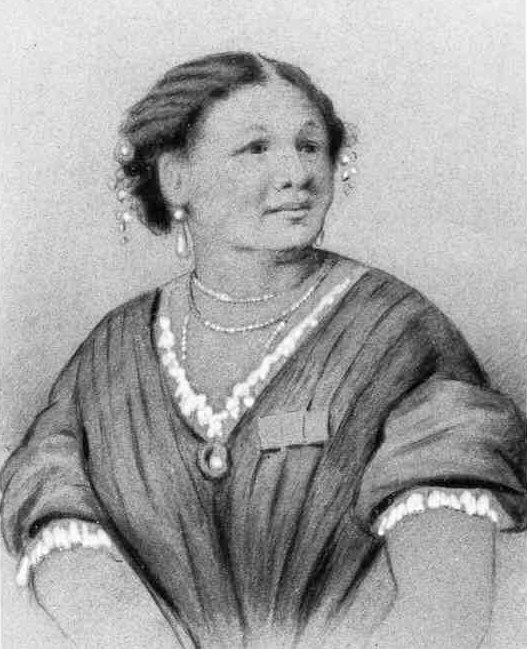 Image result for mary seacole