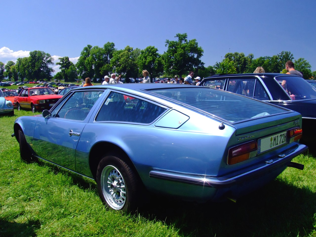 Maserati_Indy_America_4700_2.jpg
