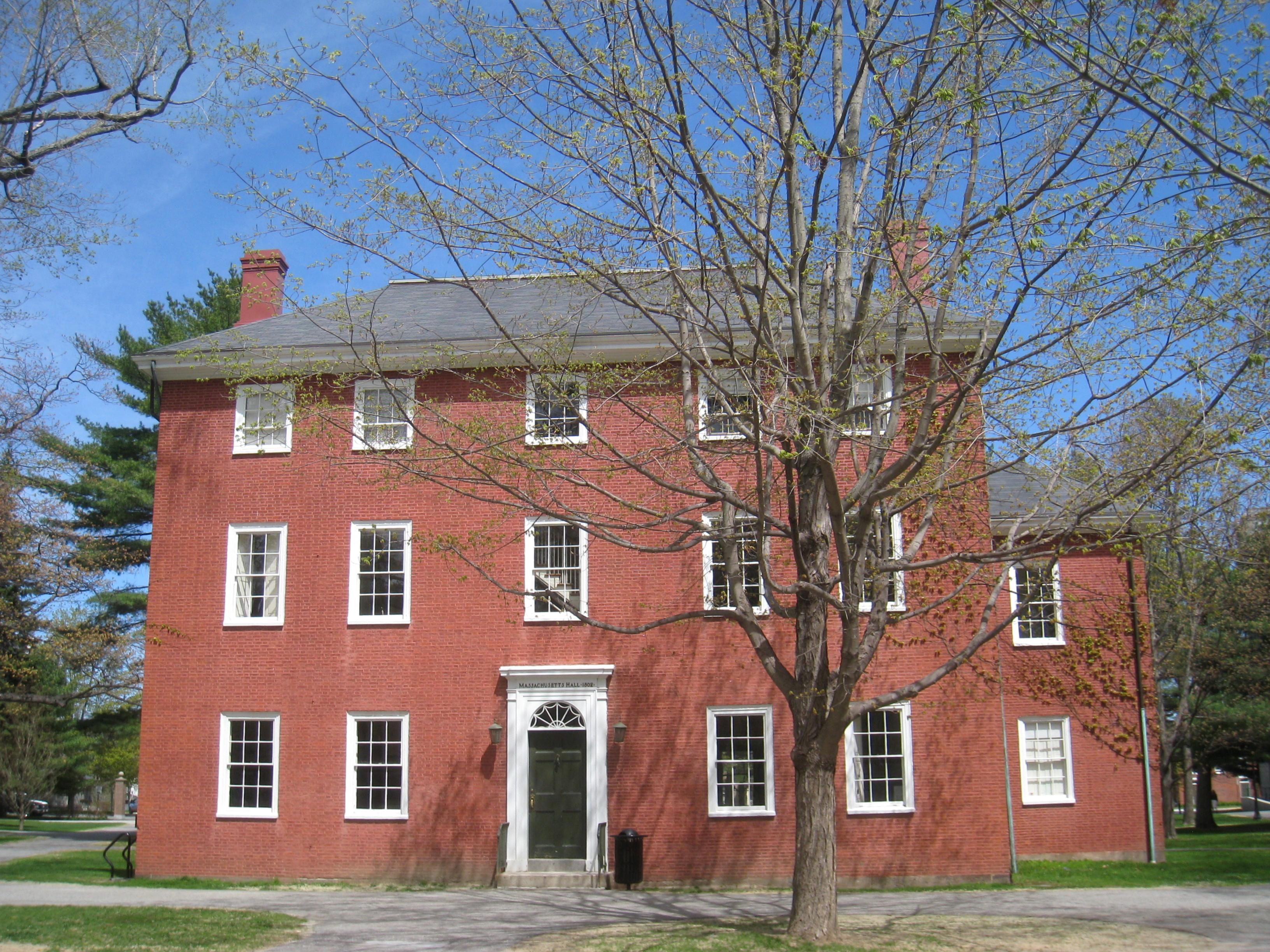 Filemassachusetts hall bowdoin college img 7822g wikimedia filemassachusetts hall bowdoin college img 7822g publicscrutiny Images