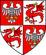 Mazowsze-herb2.png