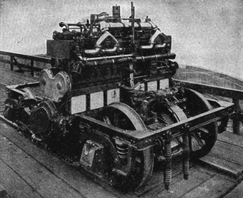 File:McKeen power truck.jpg - Wikimedia Commons