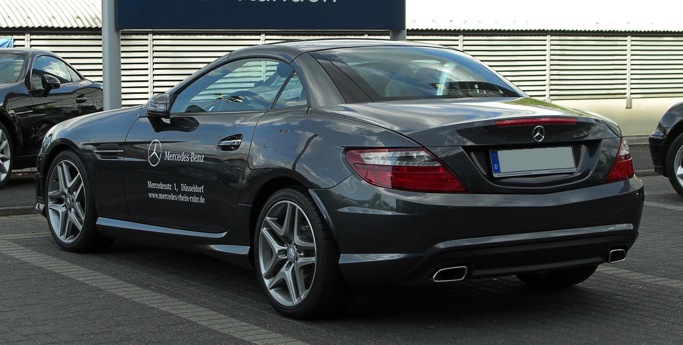 cars mercedes speed benz cl top slk class
