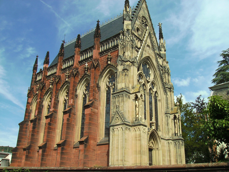 Mettlach_VuB-Kapelle_St.Joseph_2.JPG