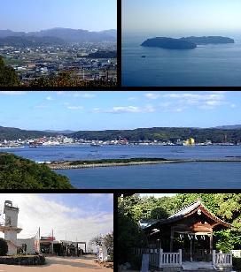 Minamiawaji montage.JPG
