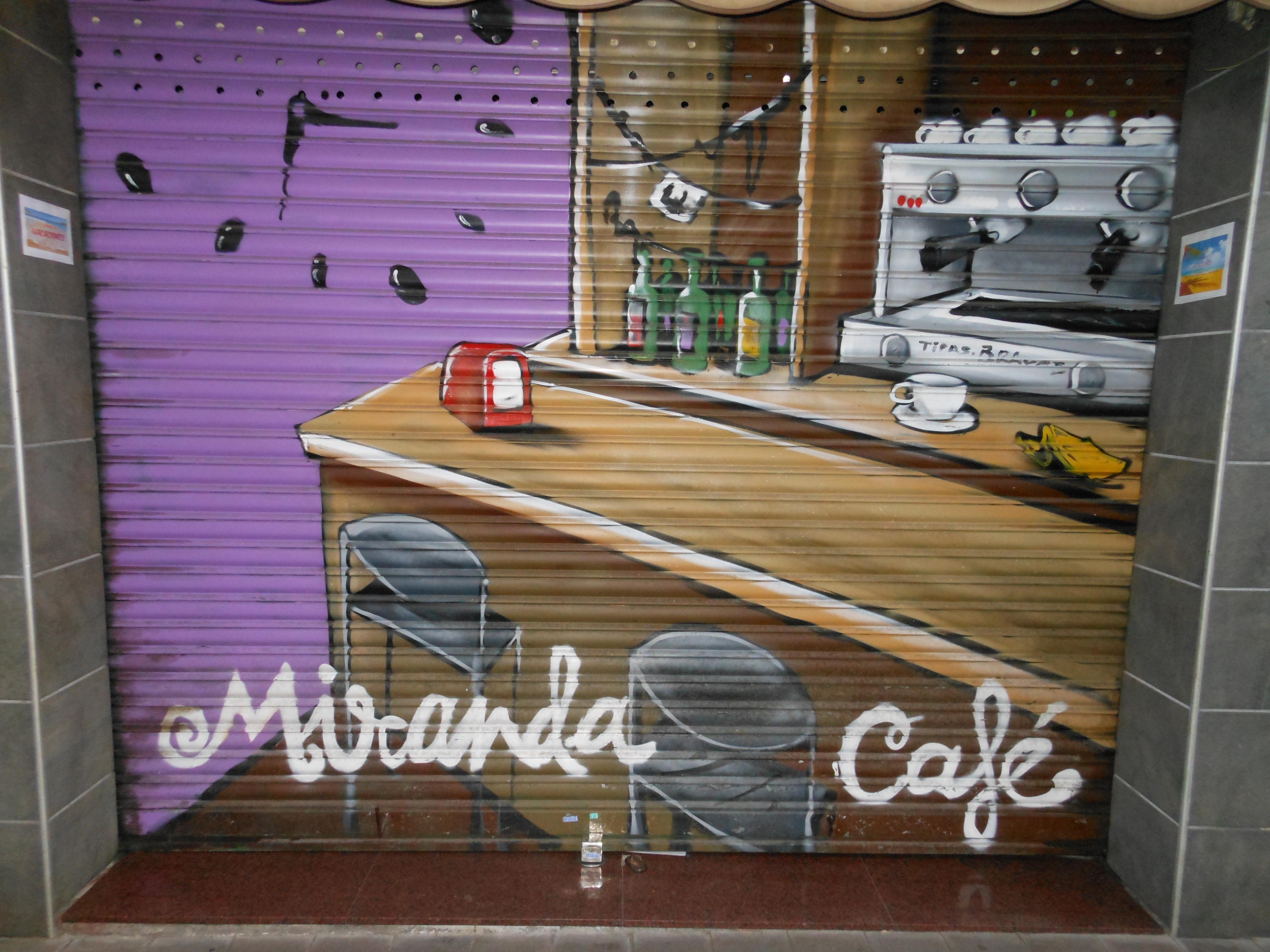 Filemiranda café graffiti dscn3207 jpg