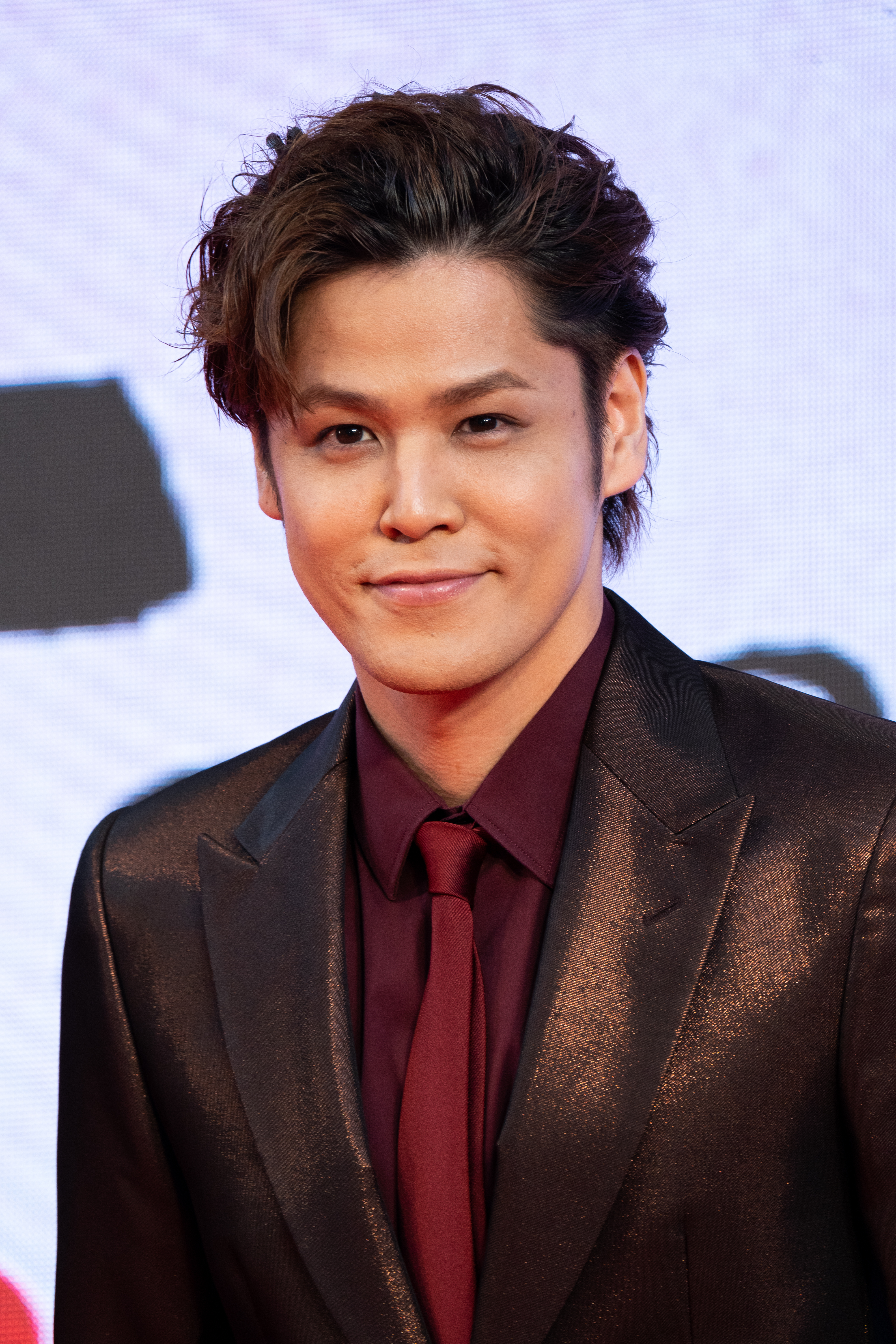 Mamoru Miyano Wikipedia If you know the other japanese voice actors for league of lgends dont hesitate to comment below. wikipedia