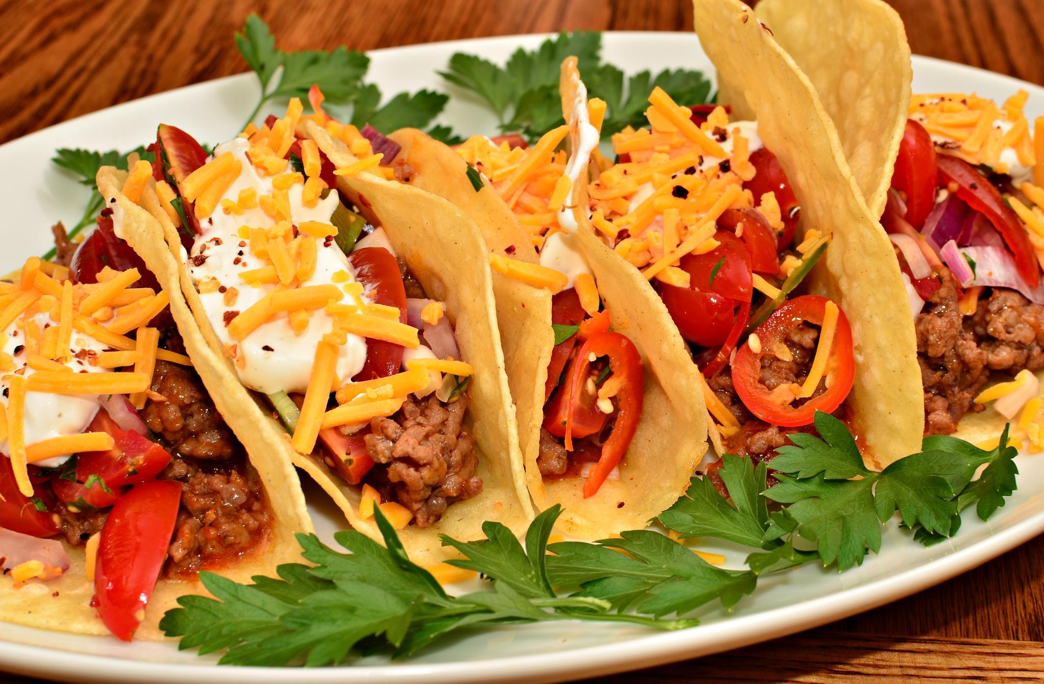 File mmm wikimedia commons - Tacos mexicanos de pollo ...