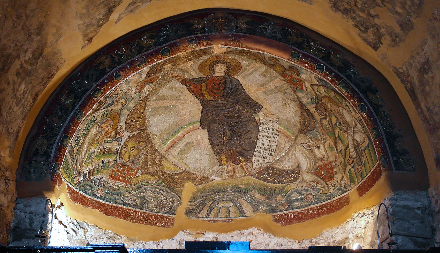 Monastery of Latomou 01.jpg