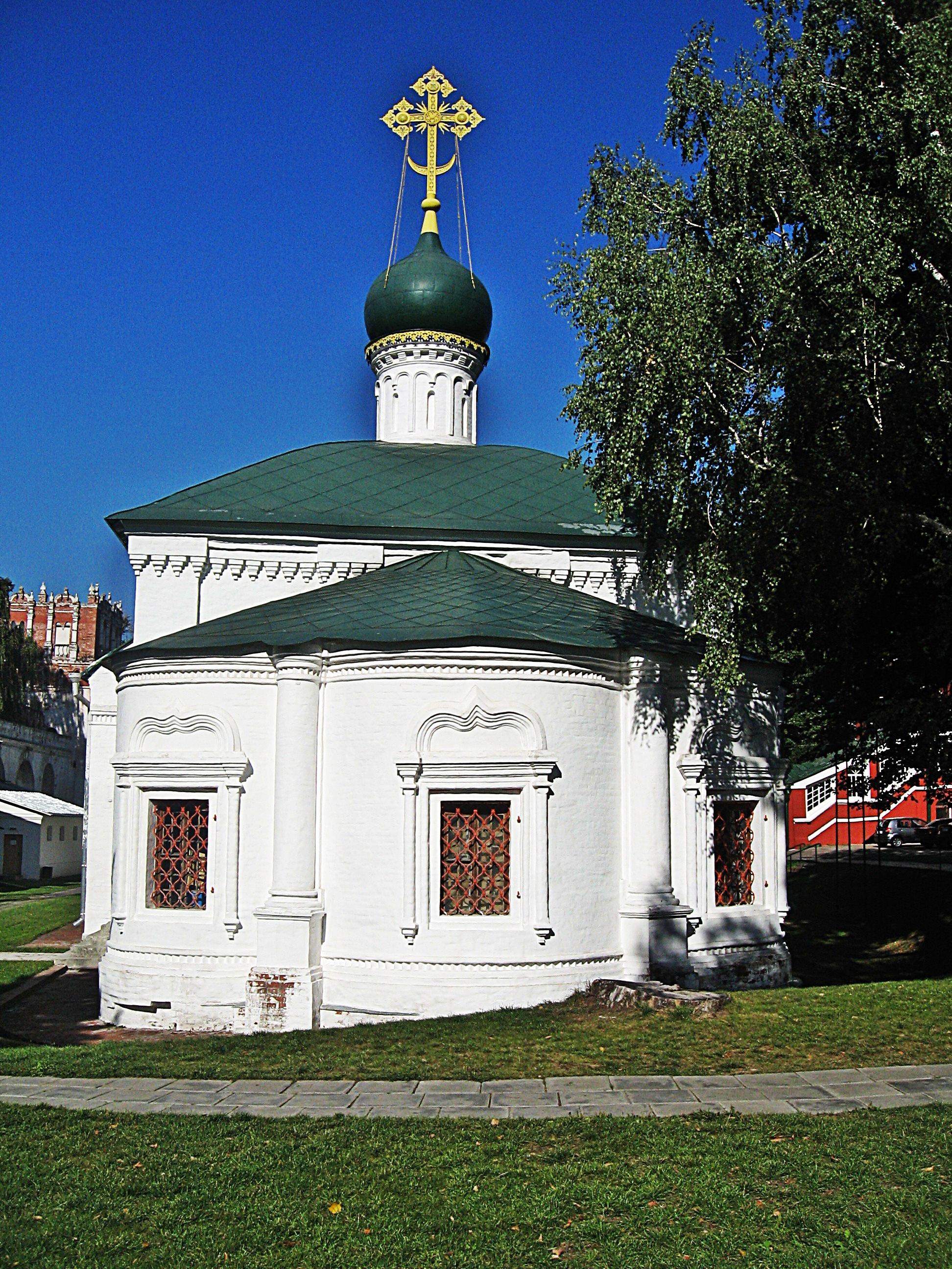 Mosca-Convento di Novodevicij 14.jpg