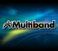 Multibandlogo.jpg