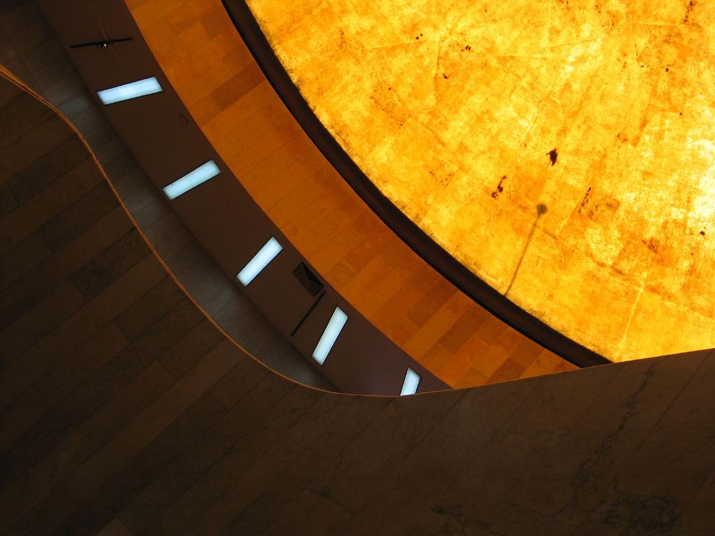 Museo de Arte Moderno - Wikipedia