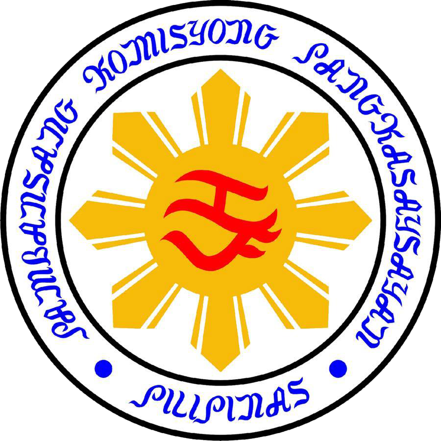 the nationalism in the philippines Filipino nationalism the philippines nationalist movement was the earliest of its kind in southeast asia many of its leaders saw their movement as a beacon for other southeast asian colonies.