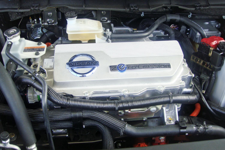 nissan leaf engine diagram  nissan  free engine image for Nissan Titan Engine Diagram Nissan Titan Engine Diagram