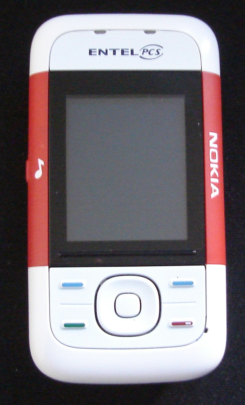 file nokia 5200 jpg wikimedia commons