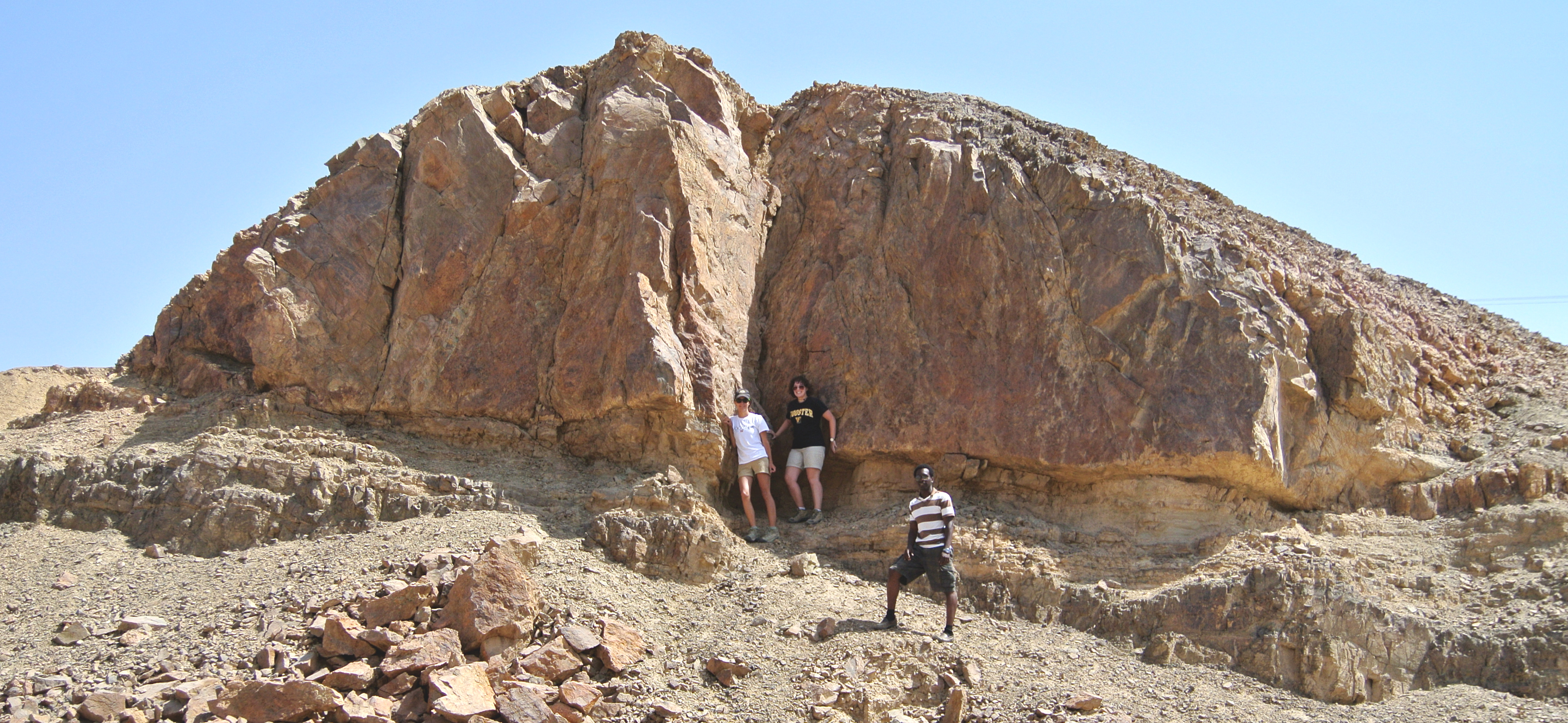 Glossary Of Geology Pdf