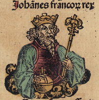 Nuremberg Chronicle f 231r 2.jpg