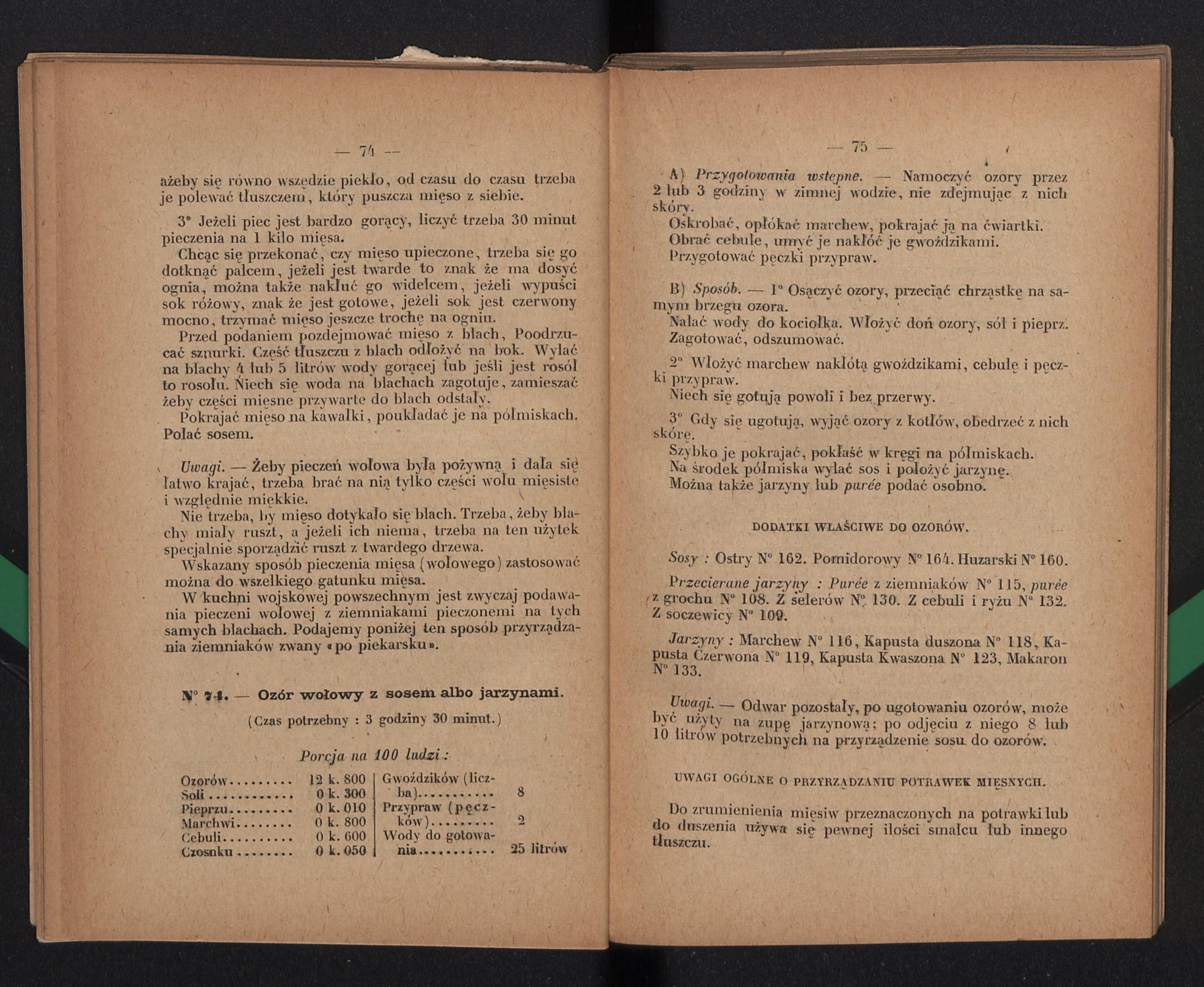 Fileozór Kuchnia Wojskowa 1918jpg Wikimedia Commons